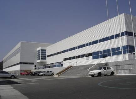 arquitectura01