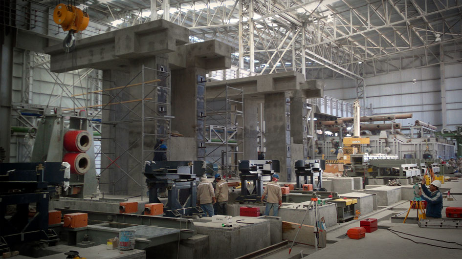 estructuras01