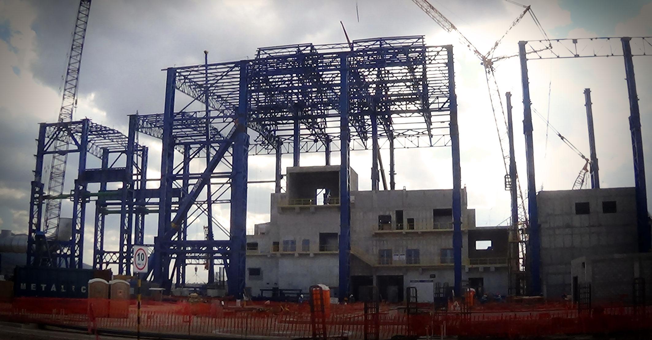 estructuras02