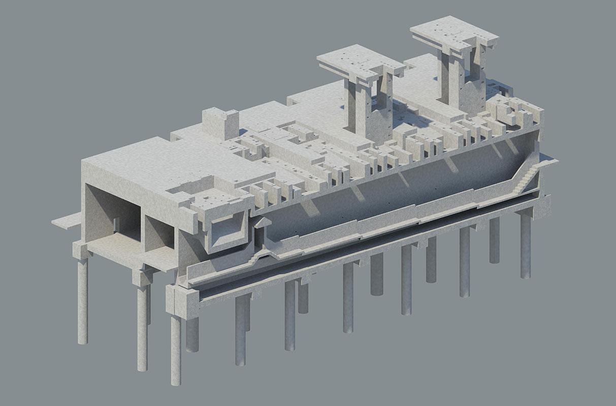 estructuras05