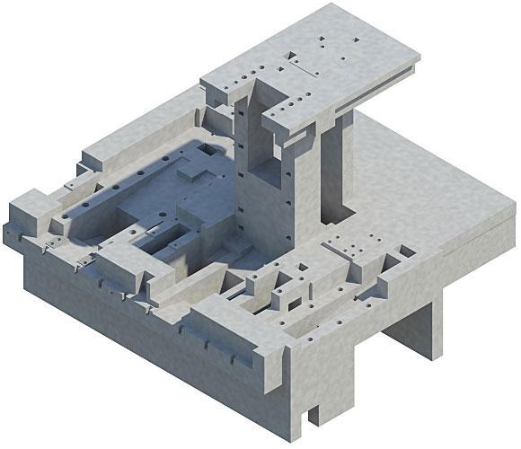 estructuras06