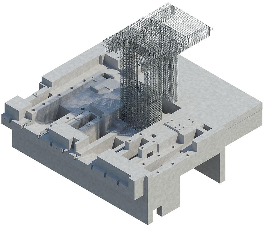 estructuras07