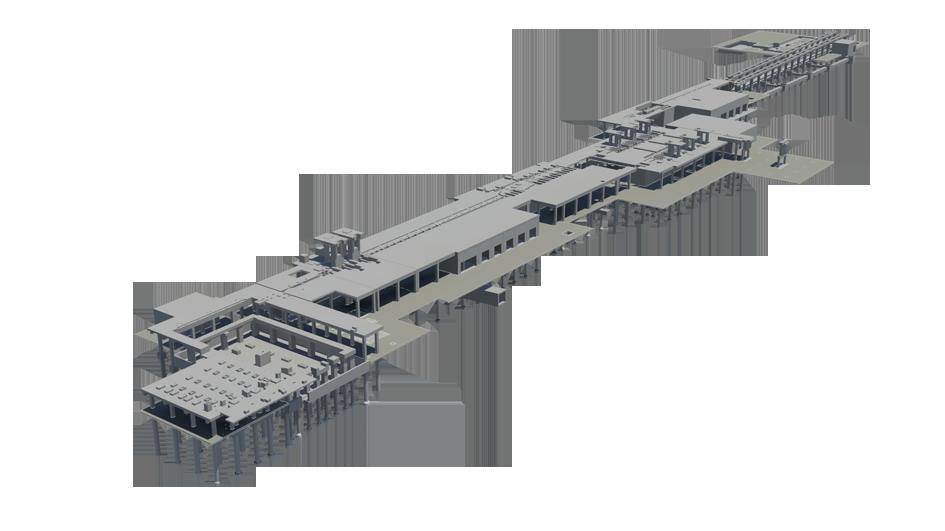 siderurgia02